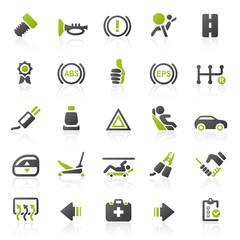 assistenza-condizionatori-roma-e-dintorni