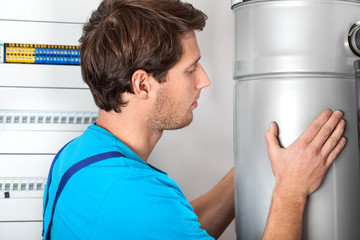 assistenza-caldaie-e-condizionatori-testaccio