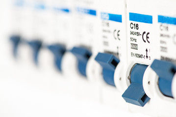 elettricista-low-cost-roma